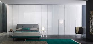 Bedroom Furniture Wardrobes Modern Bedroom Furniture Uk Alluring Designer Bedroom Furniture Uk