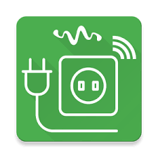 smart switch apk app silent smart switch apk for windows phone android and apps
