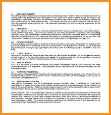 existing business plan template apigramcomconsulting business