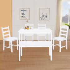breakfast table with 4 chairs modern white breakfast dining table and 4 chairs kitchen dining
