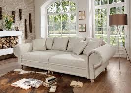 big sofa weiss big sofa kolonialstil mega kolonialsofa federkern shabby