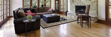 Laminate Flooring Denver Flooring Store Carpet Hardwood Tile Laminate Luxury Vinyl