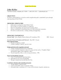 Teen Resume Template Download Sample Teen Resume Haadyaooverbayresort Com