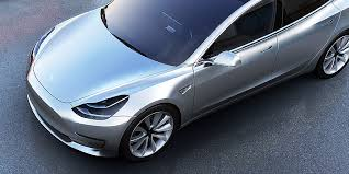 tesla model 3 launch live coverage wired