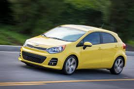 kia rio5 reviews research new u0026 used models motor trend