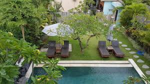 house from ex machina koming guest house canggu indonesia booking com
