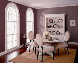dining room colors ideas warm paint color ideas for dining room with wainscoting home