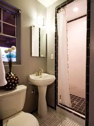 small bathroom design plans bathrooms design modern bathroom small bathroom floor plans with