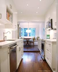 the 25 best ikea galley kitchen ideas on pinterest cottage ikea