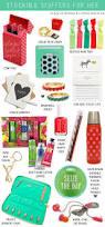 best 25 stocking stuffers for her ideas on pinterest stocking