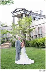 cheap weddings cheap weddings in huntsville alabama evgplc