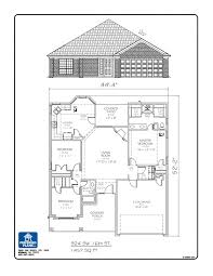 new craftsman style haworth designer home at 924 sw 16th moore ok