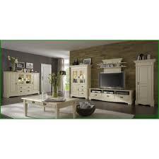 Wohnzimmer Italienisches Design Weiße Wohnzimmermöbel Wohnzimmer Weise Wohnzimmermobel Komplett Im