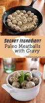 57 best paleo u0026 grain free beef recipes images on pinterest