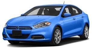 2013 dodge dart rallye horsepower 2013 dodge dart sxt rallye 4dr sedan specs and prices