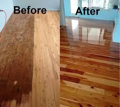 T Flooring by E U0026 T Kovacs Floor Sanding U0026 Polishing Floor Sanding U0026 Polishing
