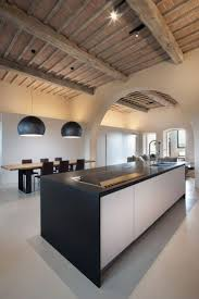 125 best kitchens images on pinterest architecture alaska and