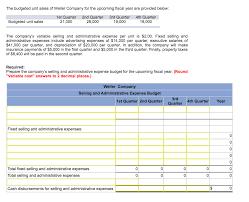 100 pdf free subway university test answers what are good
