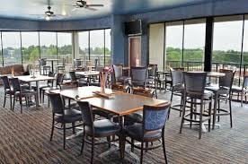 Comfort Suites Breakfast Hours Comfort Suites Atlanta Airport 1 0 6 76 Updated 2017