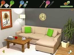 living room escape nordic living room escape video walkthrough youtube