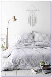 plum area rug 4x6 rugs home design ideas 6q7kanernl