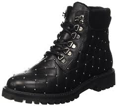 womens safety boots australia guess s shoes work utility footwear sale the best quality