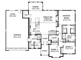 260 best best house plans images on pinterest architecture home