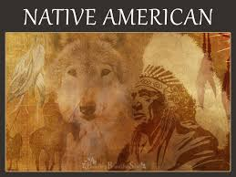 native american animal symbols meanings animal symbolism