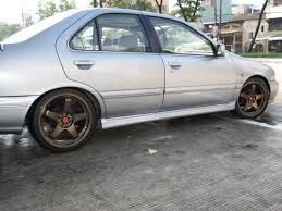 nissan sentra year 2000 model gal 1019 2000 nissan sentra specs photos modification info at