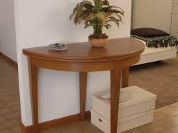 tavoli consolle allungabili prezzi gallery of tavolo consolle allungabile prezzi e modelli consolle