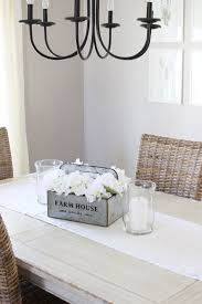 farmhouse style simple diy farmhouse style spring centerpiece u2022 miss in the midwest