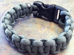 make bracelet paracord images How to make a paracord bracelet tutorial snapguide jpg
