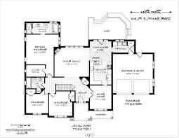 Modern Master Bedroom Floor Plans Bedroom 127 Master Suite Floor Plans Wkzs