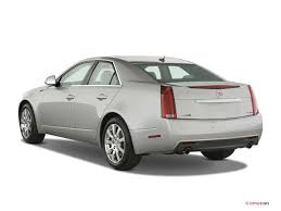 2007 cadillac cts problems 2009 cadillac cts reliability u s report