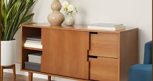 myriad refinishing wood cabinets tags paint kitchen cabinets