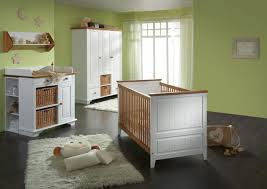 wohnzimmer ideen wandgestaltung streifen wohndesign kühles wohndesign wandgestaltung streifen wand ideen