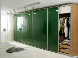 popular ideas for sliding glass closet doors chocoaddicts com