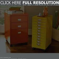Lateral File Cabinet Wood File Cabinet With Lock No Assembly Wooden Cabinets Drawer