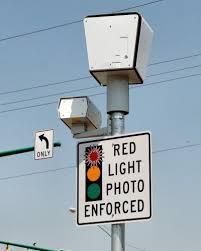 baltimore red light camera baltimore jewish life red light cameras begin issuing citations