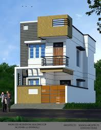 duplex house at andrahalli bangalore u2013 skandaconstructions