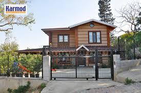 prefabricated houses for sale in kenya prefab homes karmod