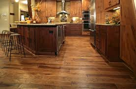 royal wood floors makes low cost hardwood floors an option for