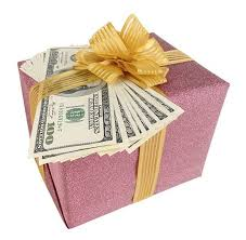 Wedding Gift How Much Money Appropriate Cash Wedding Gift Tbrb Info
