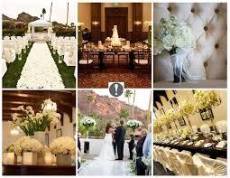 Wedding Venues Phoenix Az Phoenix Wedding Venues Montelucia Resort U0026 Spa