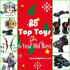 71 best best toys for boys 6 years images on 6
