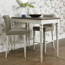 kitchen bar stool and table set kitchen bar tables and stools bistro table set indoor ikea outdoor