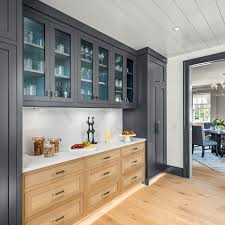 are custom cabinets more expensive all about cabinets this house
