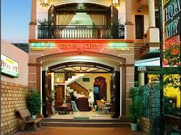 best price on hoa my i hotel in hoi an reviews