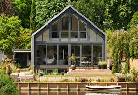 floating houses prodigious house tours tiny houses small house s plans to
