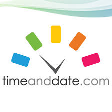 printable calendar 2016 time and date all kinds of great info for your city time date moon and sun